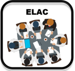 ELAC (English Learner Advisory Committee)