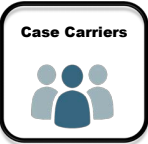 Case Carriers