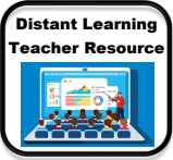 Distant Learning Teacher Resource