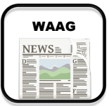 WAAG (Week at a Glance)