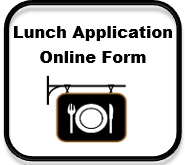 Lunch Application Online Form