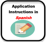 Applications Instructions in Spanish