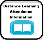 Distance Learning Attendance Information