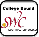 College Bound Southwestern College